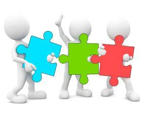 organisatorisch VvE beheer