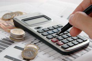 financieel VvE beheer